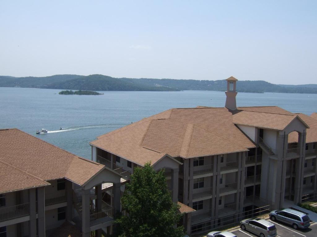 Apartments In Branson West Missouri
