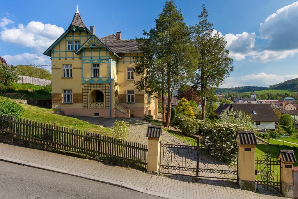 Hotel Heide Gunstig