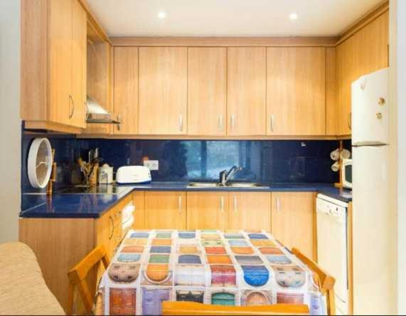 Bonita foto de Apartamento Esperanza