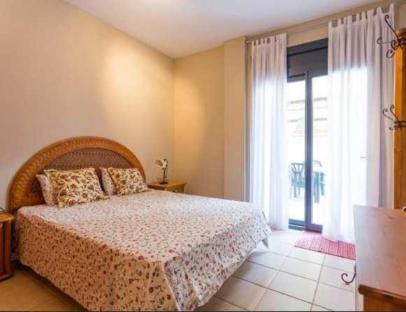 gran imagen de Apartamento Esperanza