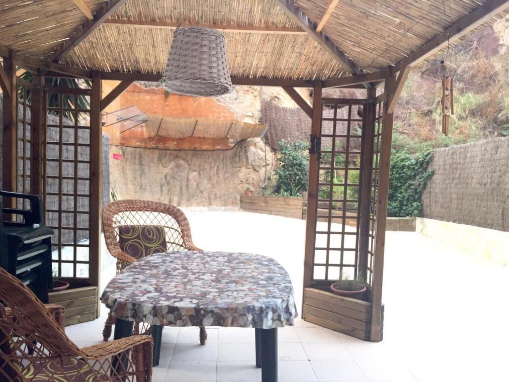 Imagen del Apartamento Esperanza