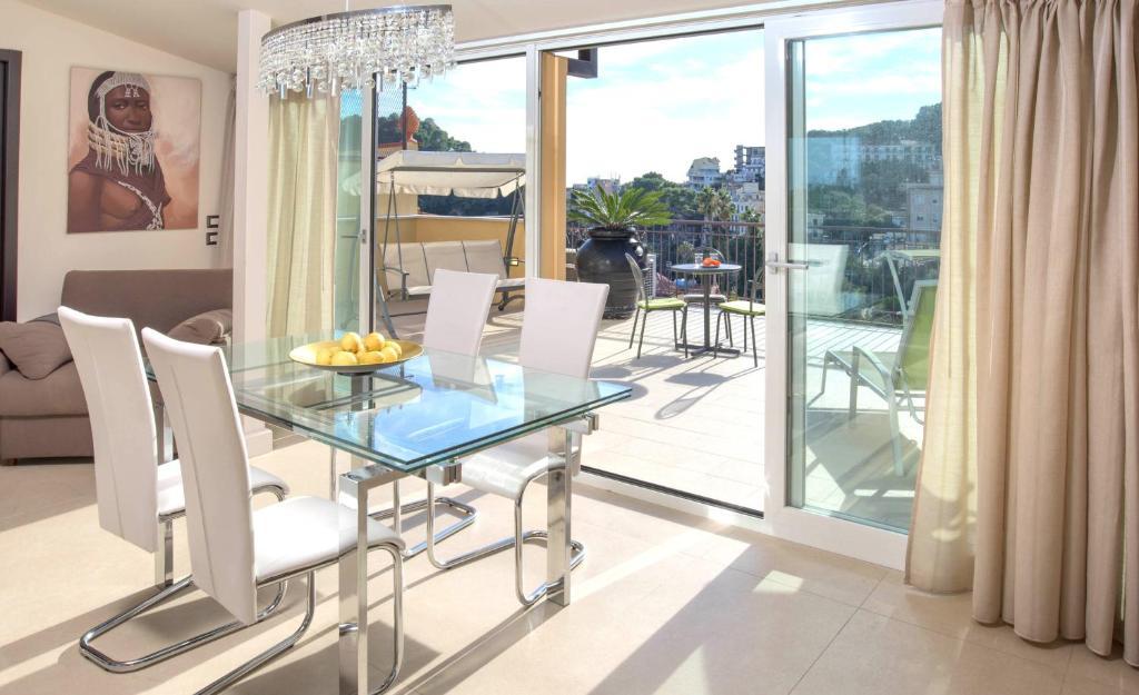+26 photos. Close . Panoramic Apartments Taormina Mazzar