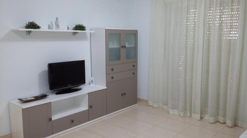 Bonita foto de Apartamentos Nova Vita 3000