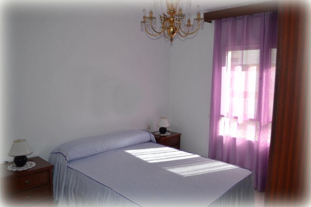 gran imagen de Apartment in Puerto de Santa María 101894