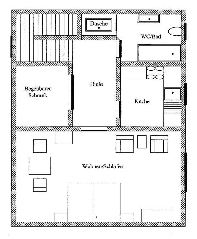 Appartement Kirchenblick Bad Birnbach Updated 2019 Prices