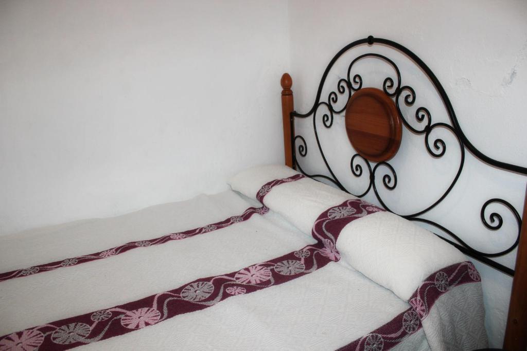 Imagen del Apartamento Fatima II