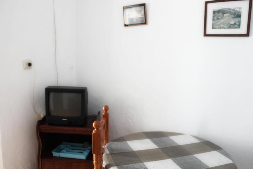 Bonita foto de Apartamento Fatima II