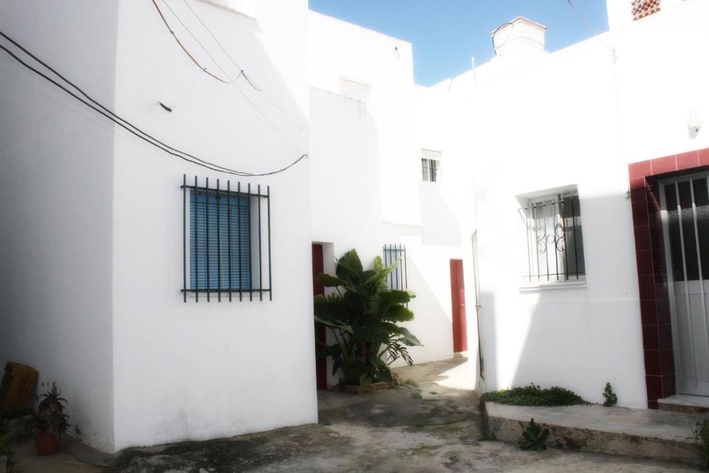 Foto del Apartamento Fatima II
