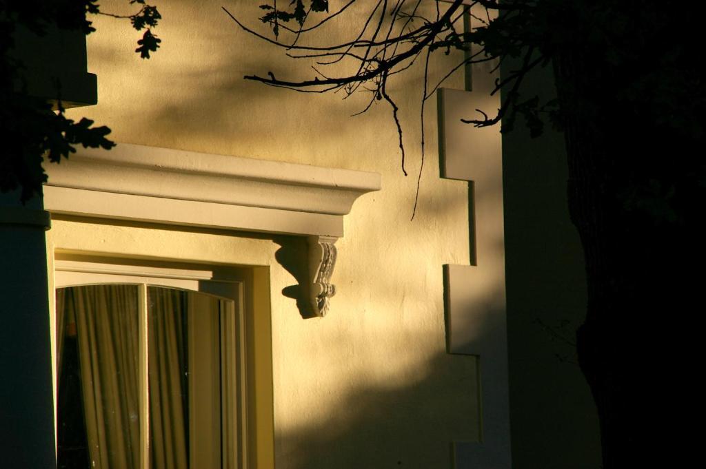 apartment tuishuisie stellenbosch south africa booking com
