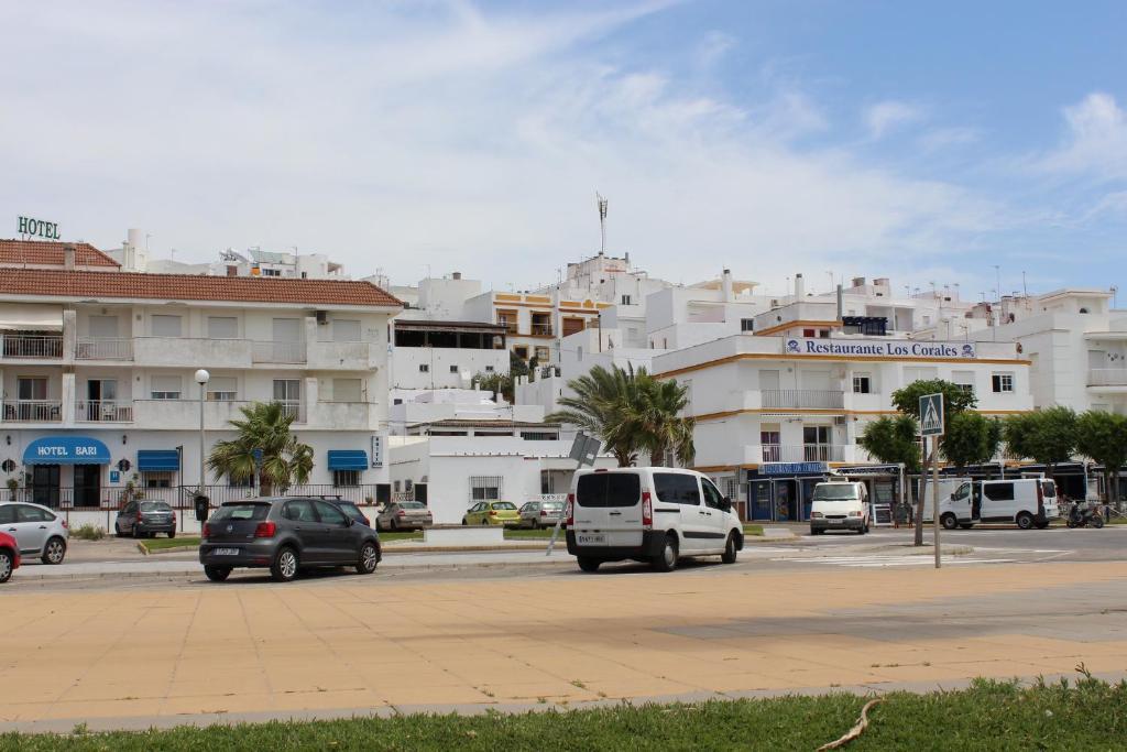 Imagen del Apartamento Pipa III
