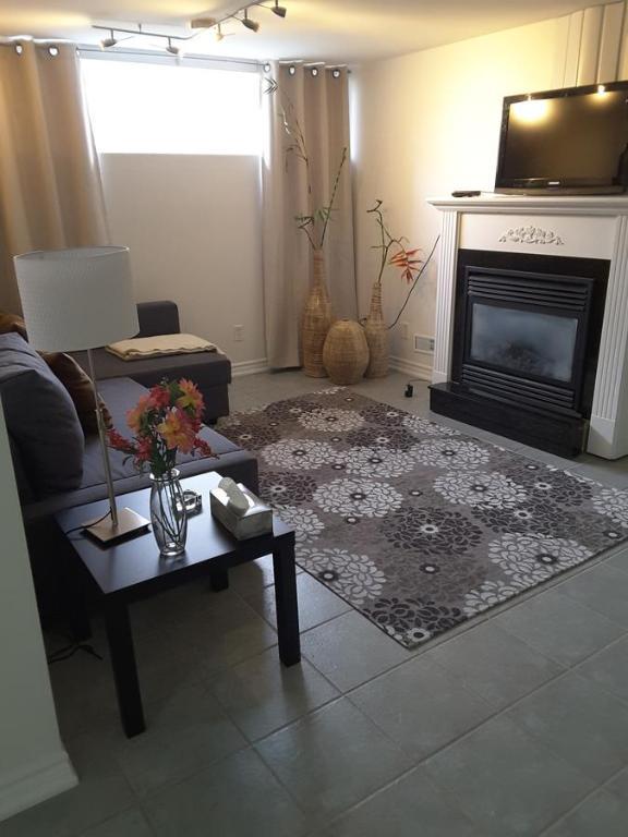 Apartments In Aurora Ontario