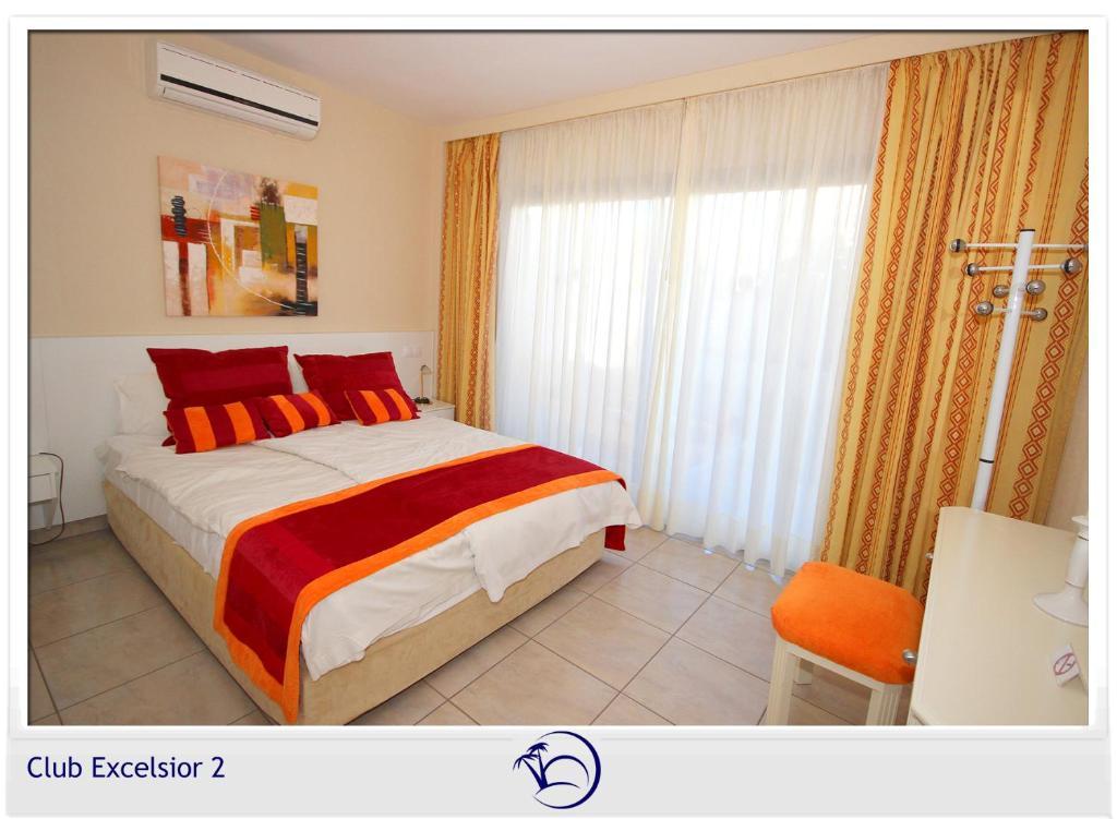 Apartments In Playa Del Ingles Gran Canaria