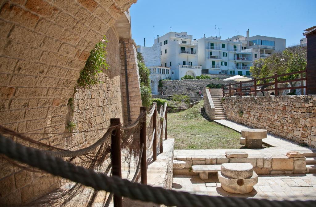Grottammare, Polignano a Mare – Prezzi aggiornati per il 2018