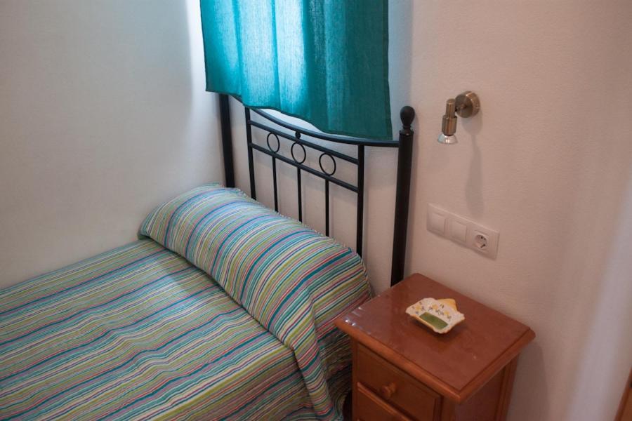 Apartamento Pipa III fotografía