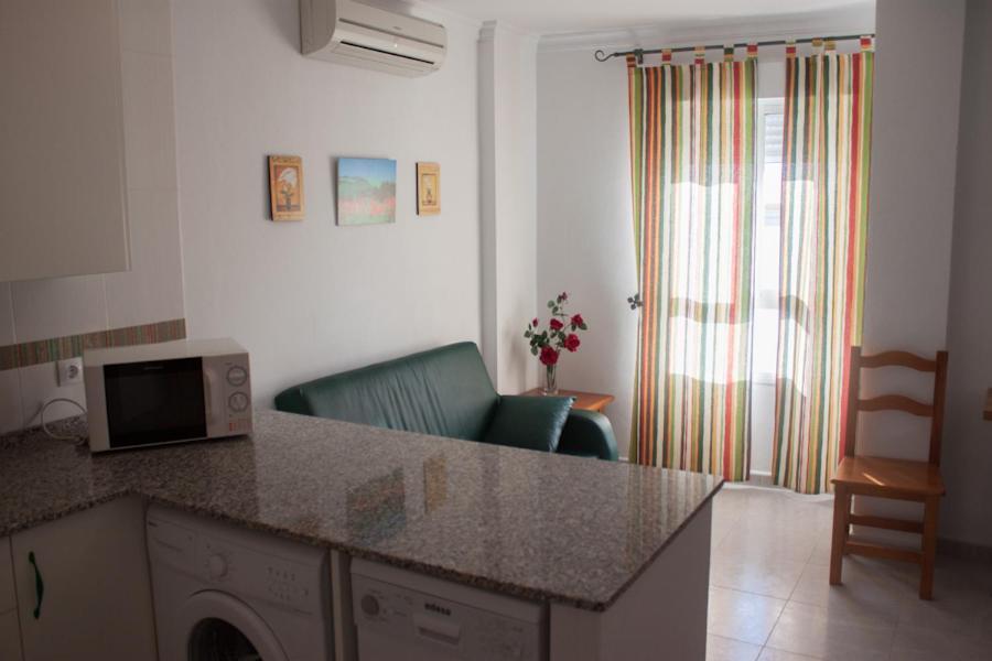 Bonita foto de Apartamento Pipa III