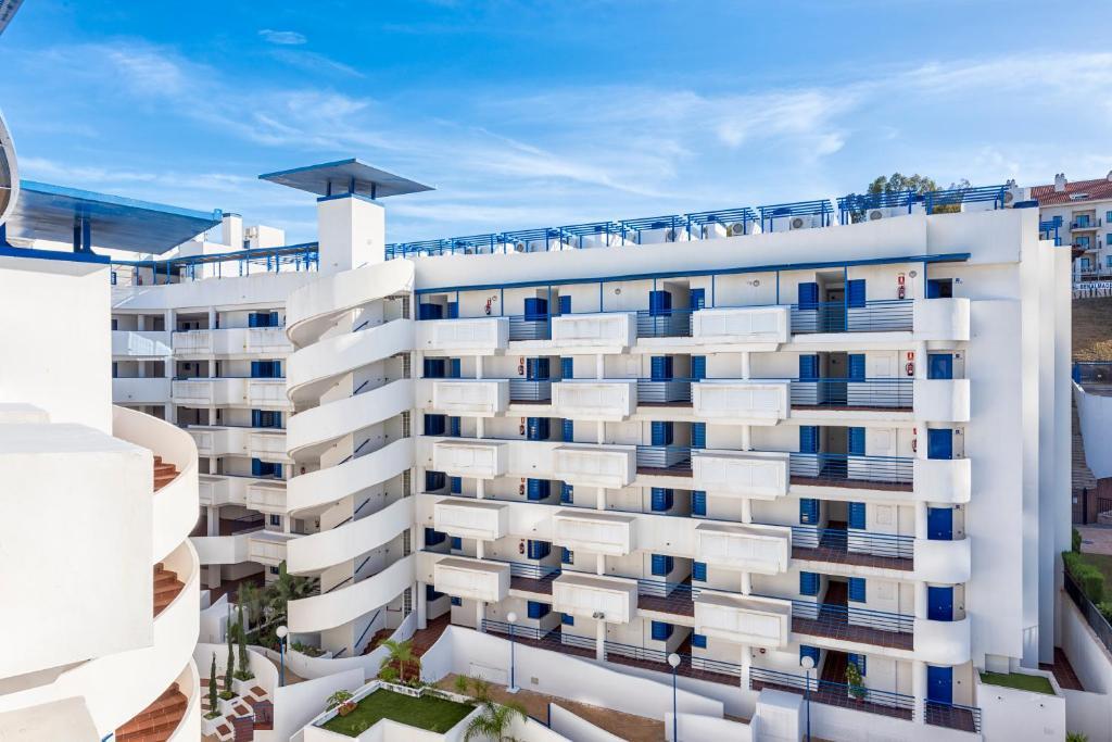 Imagen del Apartamentos Benalmadena Playa Good Places