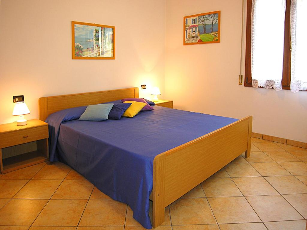 Appartamenti mirella bibione pre uri actualizate 2018 for Appartamenti bibione