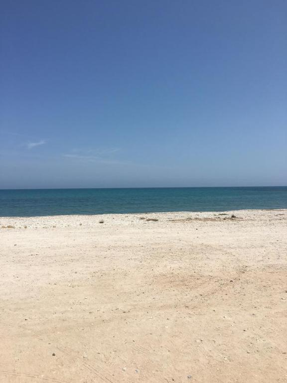Adosado Playa Almadrava fotografía