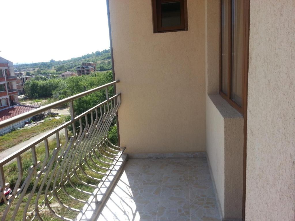 Къща за гости Guesthouse Viva - Приморско