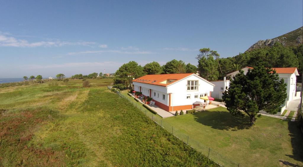 Imagen del Apartamento Playa De Lariño
