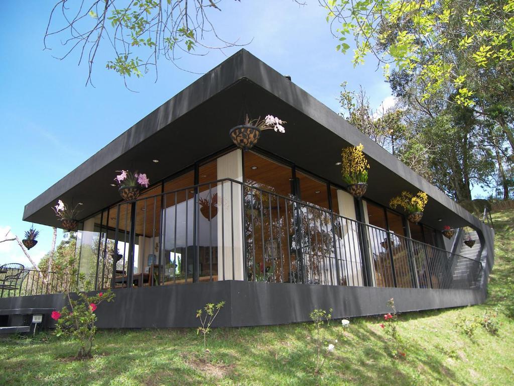 9643a99b1801b Imagen de la galería de este alojamiento