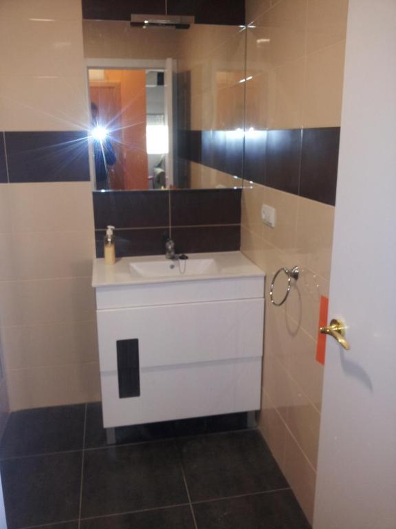 Bonita foto de Apartamento Mendizabal 148