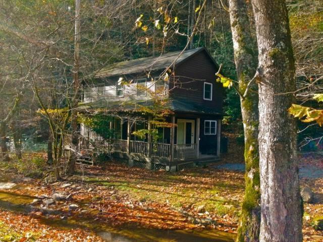 Vacation Home Mulberry Creek, Ferguson, NC - Booking.com