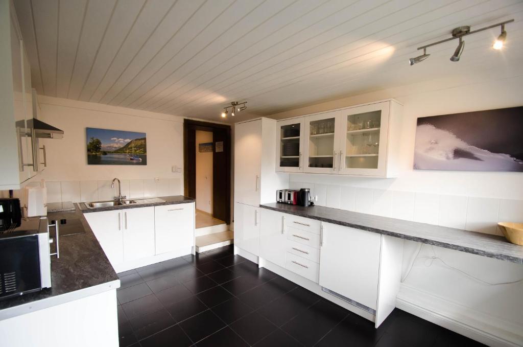 chalet walchen sterreich piesendorf. Black Bedroom Furniture Sets. Home Design Ideas