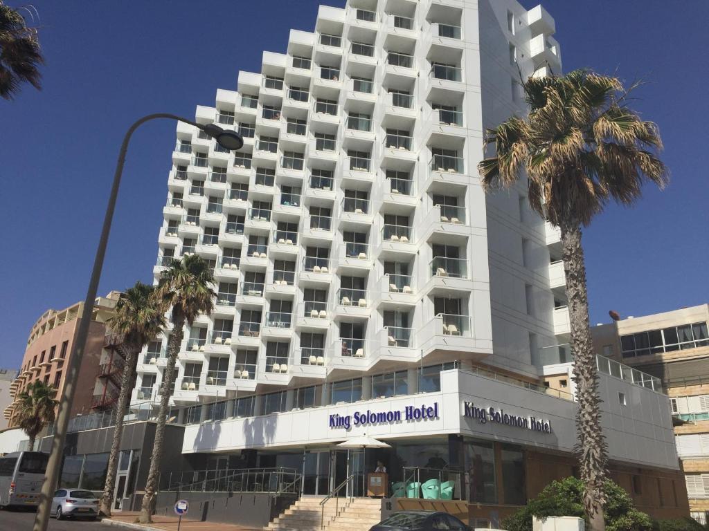 king solomon hotel netanya israel. Black Bedroom Furniture Sets. Home Design Ideas