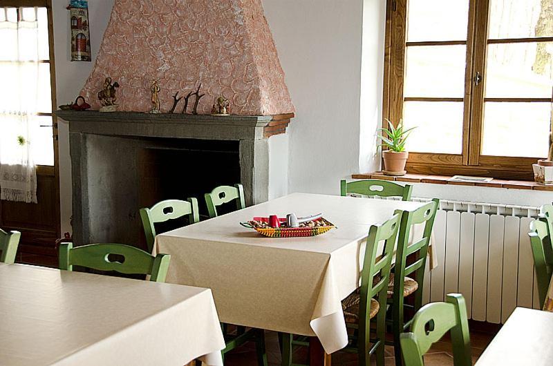 offerte per agriturismo prato fiorito bagni di lucca italia