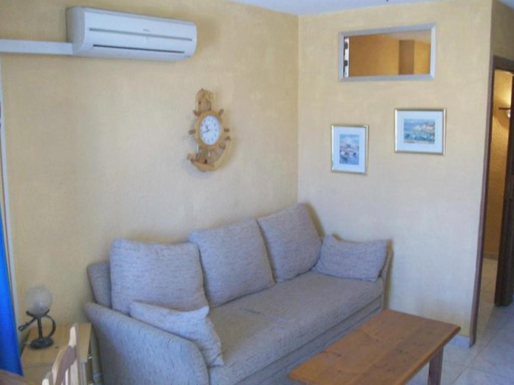 Bonita foto de Apartamento Maite 507