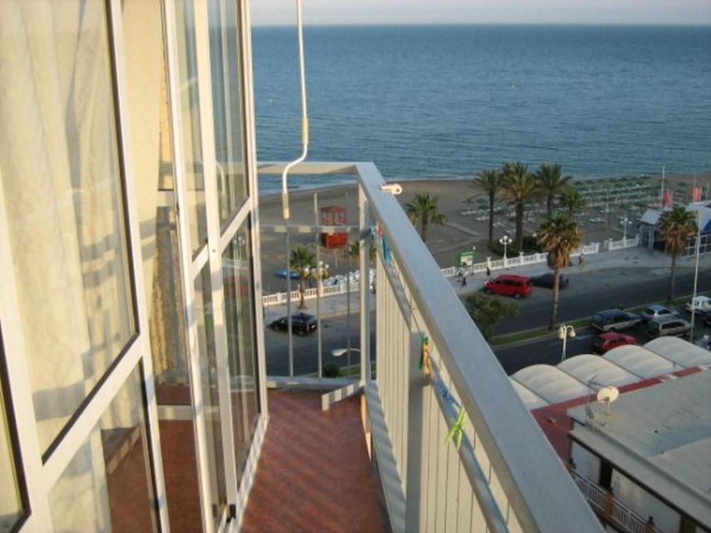 Apartamento Maite 507 imagen