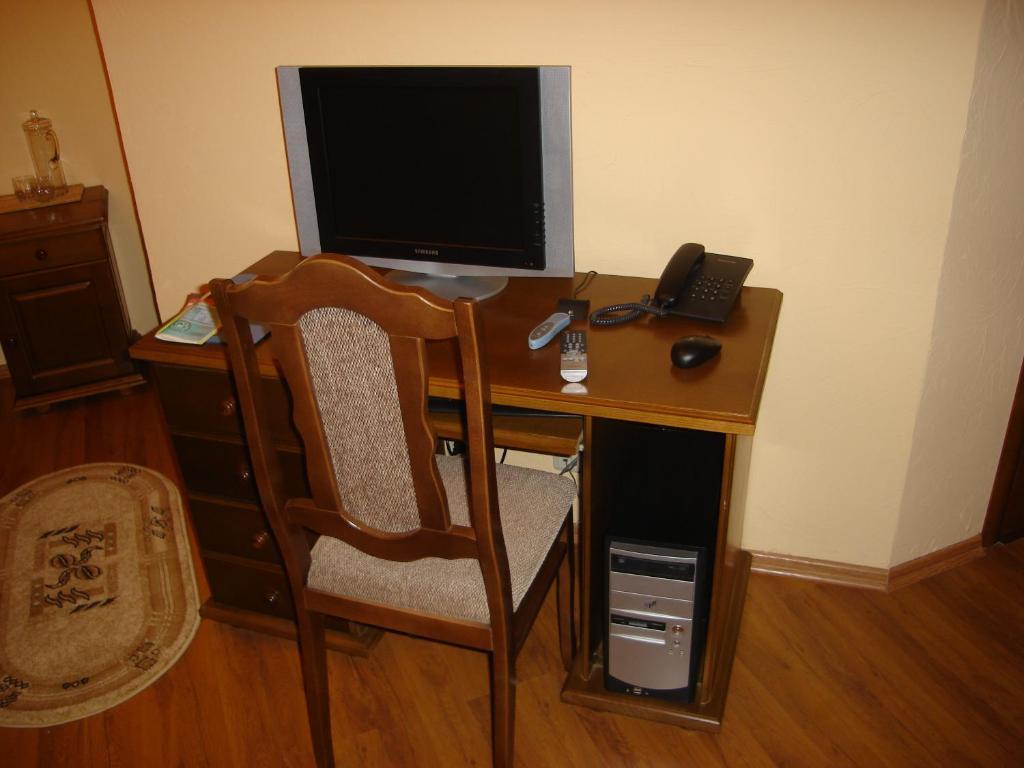 скачать игру 12 стульев через торрент бесплатно на компьютер - фото 2