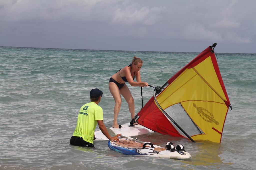 Imagen del Adosado Playa Almadrava