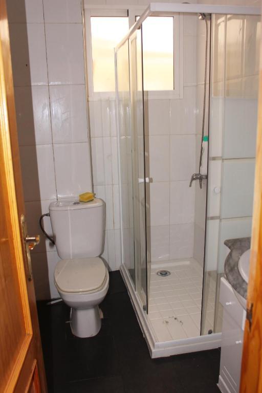 Apartamento Castillo Alicante imagen