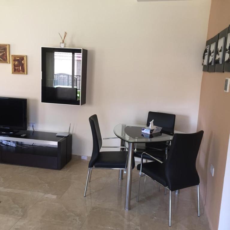 7th Circle Apartment Amman Jordan Bookingcom
