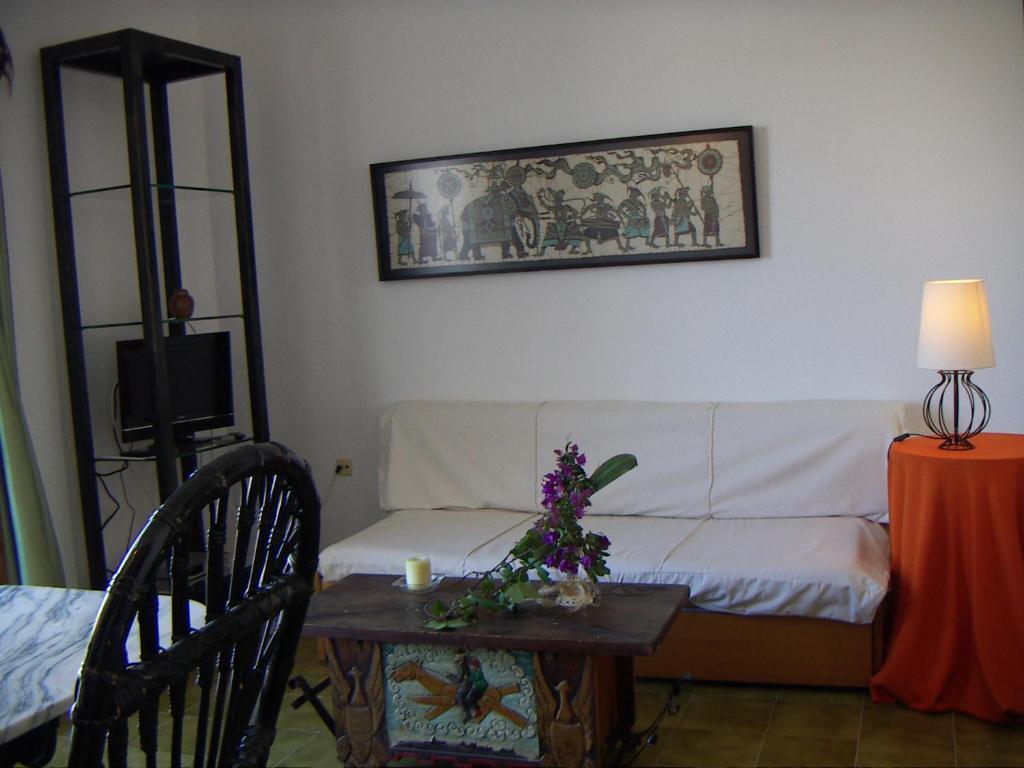 Bonita foto de Apartamento IRIS