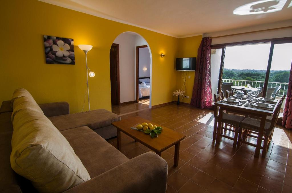 Foto del Apartamento Cala Ferrera 2