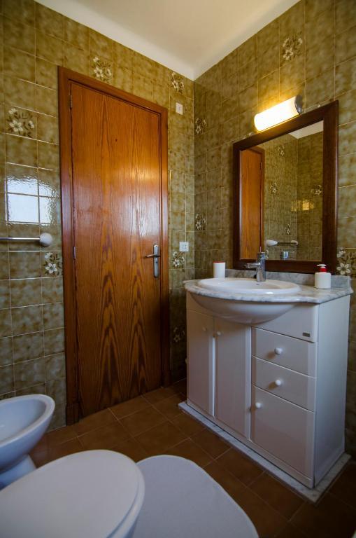 gran imagen de Apartamento Cala Ferrera 1
