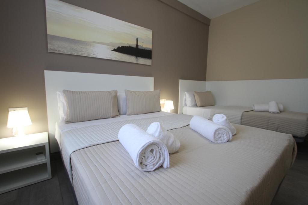 Click & Booking Cambrils Playa Spa foto
