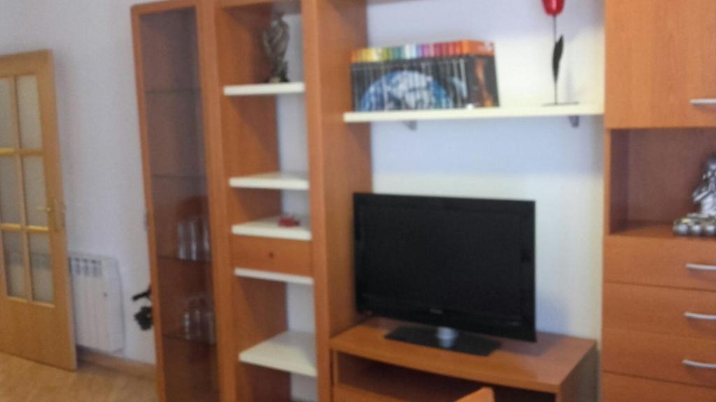 Bonita foto de Apartamento Cami Vell