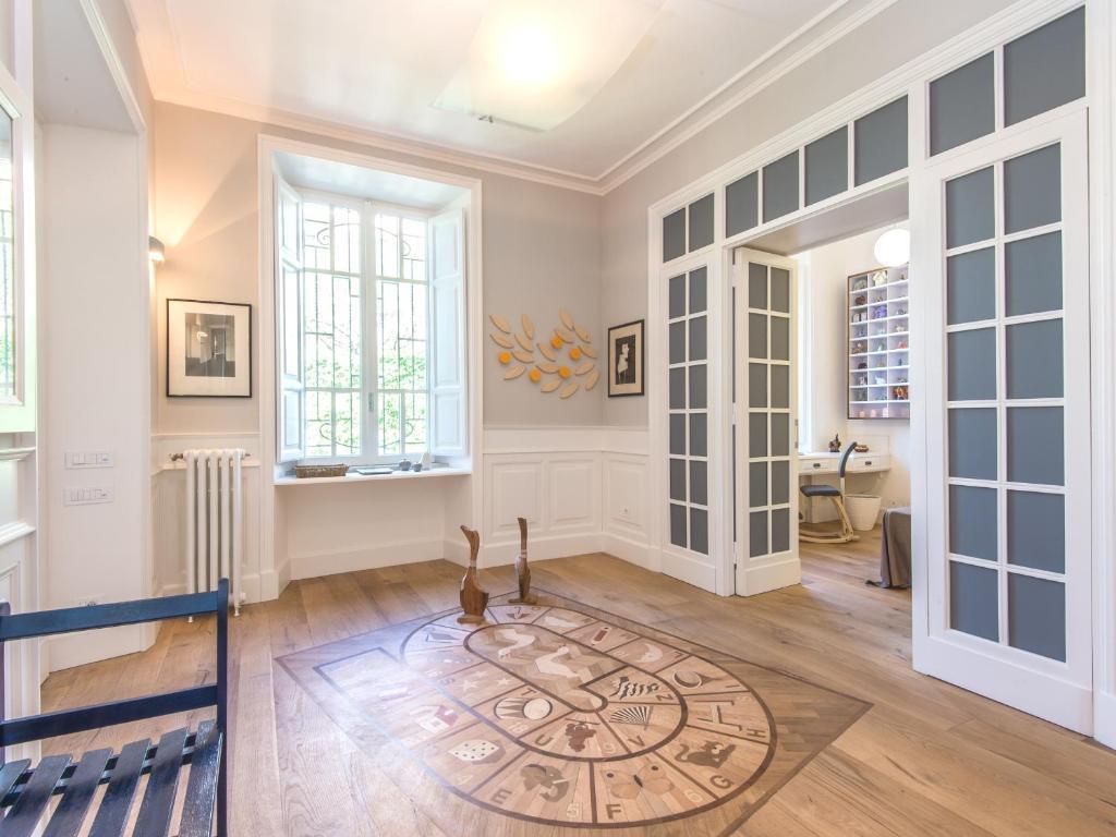 Villa Michelangelo Roma Precios Actualizados 2018 # Muebles Dico Comedor Dove