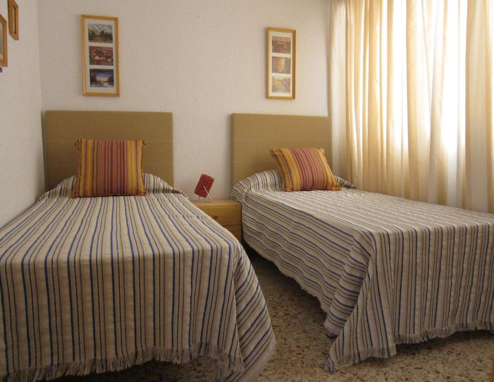 Foto del Apartamento Almoradi Guardamar