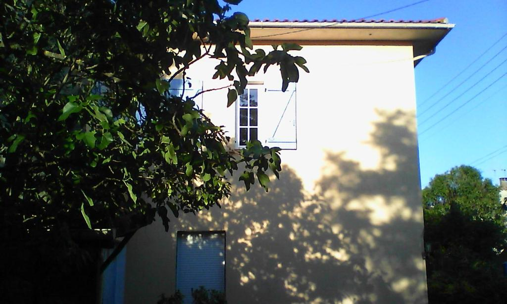 Apartments In Pomas Languedoc-roussillon