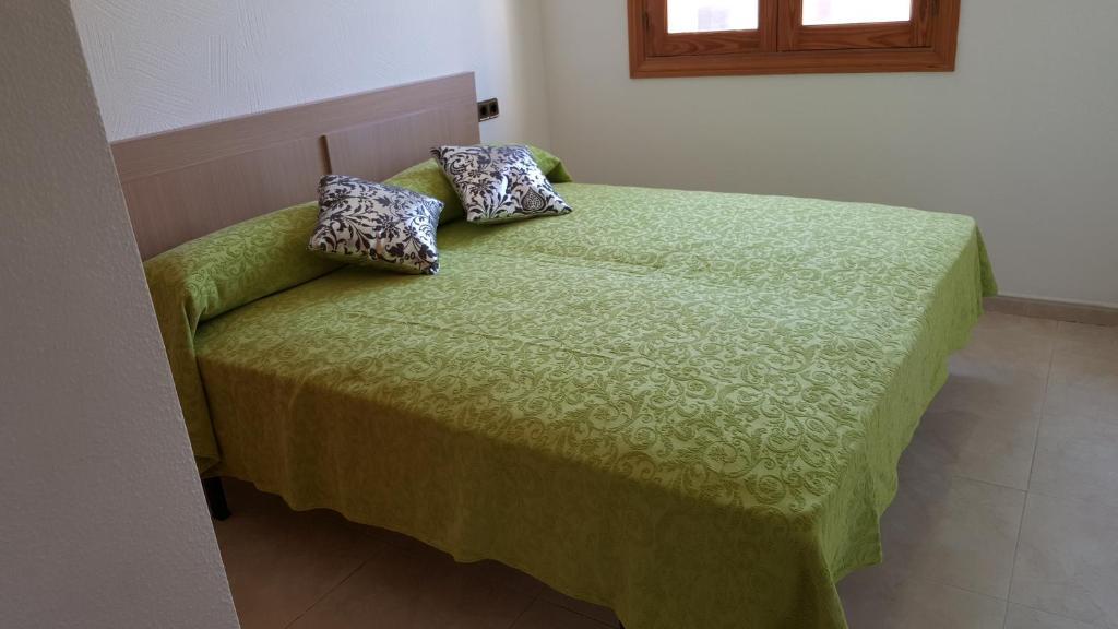 Bonita foto de Apartamento Playa Arenal