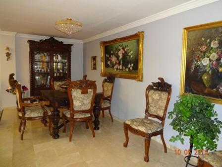 Casa Torreblanca fotografía