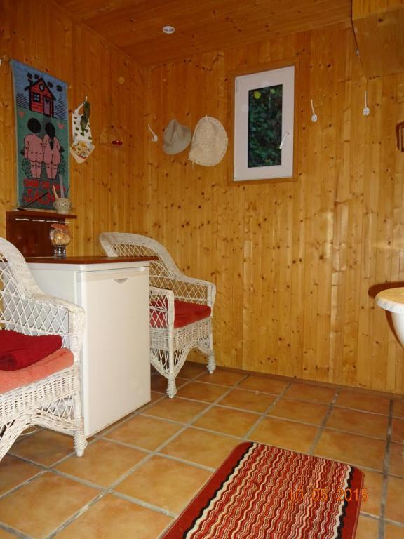 Foto del Casa Torreblanca