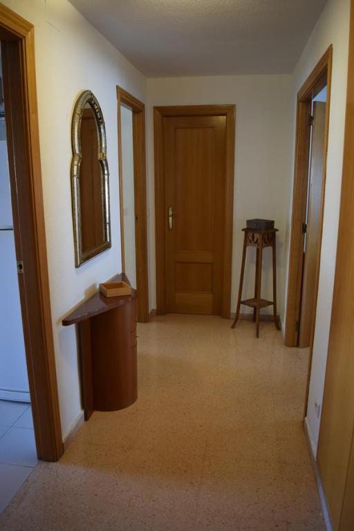 gran imagen de Alberola Apartment