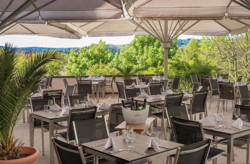 Hotel Sonnengut hotel sonnengut bad birnbach germany booking com