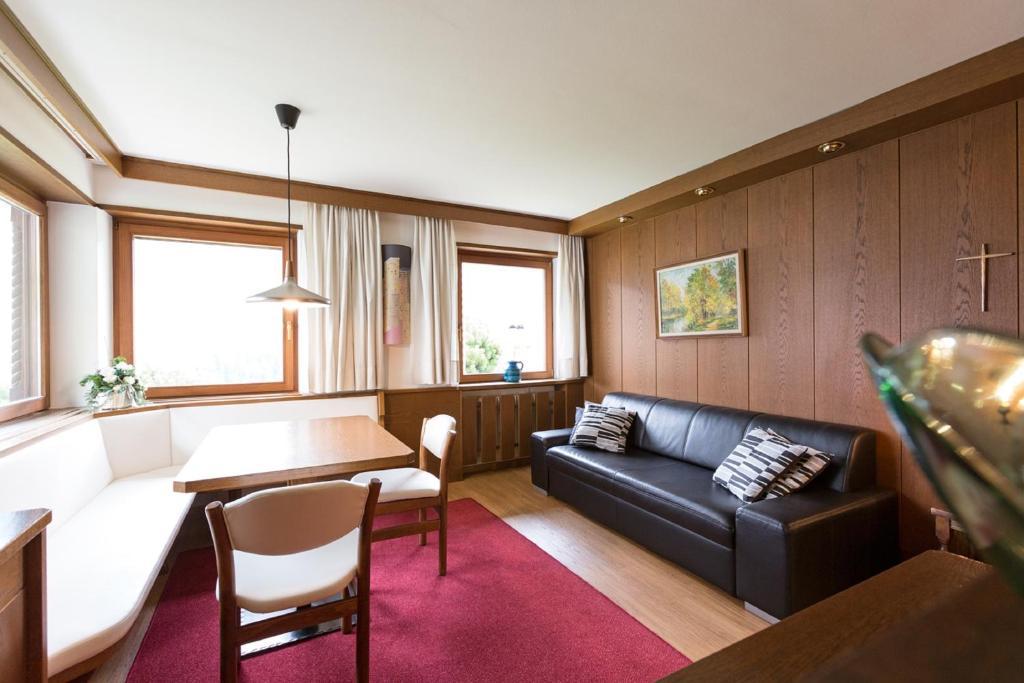 Apartments Meisules, Ortisei – Prezzi aggiornati per il 2018